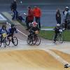Wilrijk promo 2010  0001