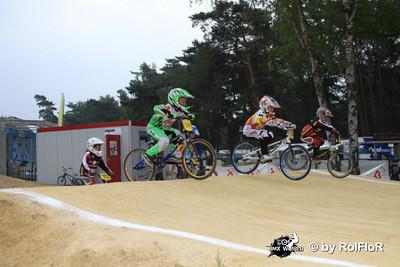 Zolder Belgisch Kampioenschap 04-07-2010