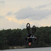 BMX Jump Zilvermeer Mol 06-08- 2011 09