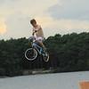 BMX Jump Zilvermeer Mol 06-08- 2011 13