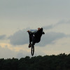BMX Jump Zilvermeer Mol 06-08- 2011 07