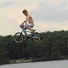 BMX Jump Zilvermeer Mol 06-08- 2011 12