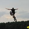 BMX Jump Zilvermeer Mol 06-08- 2011 19
