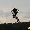 BMX Jump Zilvermeer Mol 06-08- 2011 21