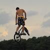 BMX Jump Zilvermeer Mol 06-08- 2011 17