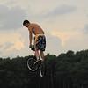 BMX Jump Zilvermeer Mol 06-08- 2011 18