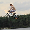 BMX Jump Zilvermeer Mol 06-08- 2011 11