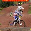 Blegny 14-08- 2011 20