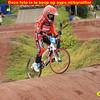 Blegny 14-08- 2011 09