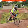 Blegny 14-08- 2011 10