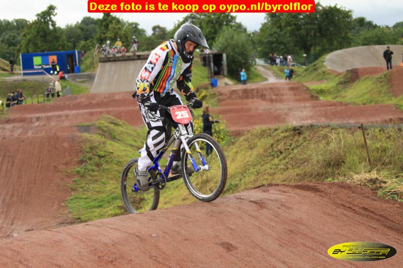 Blegny 14-08- 2011 06