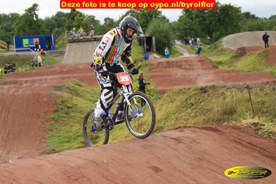 Blegny BMX Habay-Blegny Challenge 2011 14-08-2011