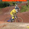 Blegny 14-08- 2011 23