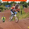 Blegny 14-08- 2011 15