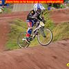 Blegny 14-08- 2011 21