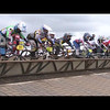 Habay-La-Neuve BMX Habay-Blegny Challenge 2011 07-08-2011 finale 4