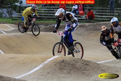 Habay-La-Neuve BMX Habay-Blegny Challenge 2011 07-08-2011