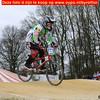 Peer Promo 13-03-201100019