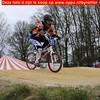 Peer Promo 13-03-201100016