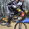 Peer Promo 13-03-201100006