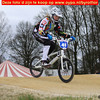 Peer Promo 13-03-201100017