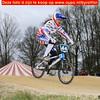 Peer Promo 13-03-201100020