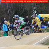 Peer Promo 13-03-201100004