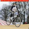 Peer Promo 13-03-201100010