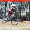 Peer Promo 13-03-201100012