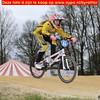 Peer Promo 13-03-201100014