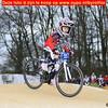 Peer Promo 13-03-201100011