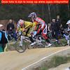 Peer Promo 13-03-201100013