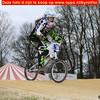 Peer Promo 13-03-201100018