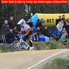 Peer Promo 13-03-201100008