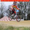 Peer Promo 13-03-201100015