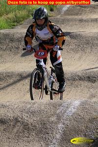 Ranst Flanderscup 21-08-2011