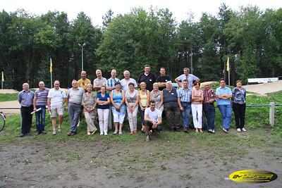 Ravels BCB reünie 10-09-2011