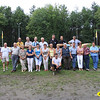 Ravels BCB reünie 10-09- 2011 01
