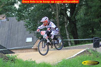 Ravels Topcompetitie 11-09-2011