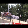 Massenhoven BK 03-07-2011 Blok1 - Halve finale 12