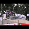 Massenhoven BK 03-07-2011 Blok1 - finale 1