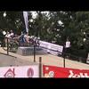 Massenhoven BK 03-07-2011 Blok1 - Halve finale 3