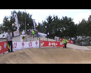 Video BK Massenhoven 03-07-2011
