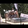 Massenhoven BK 03-07-2011 Blok1 - finale 6