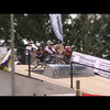 Massenhoven BK 03-07-2011 Blok1 - finale 7