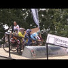 Massenhoven BK 03-07-2011 Blok1 - finale 8