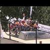 Massenhoven BK 03-07-2011 Blok1 - finale 5