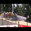 Massenhoven BK 03-07-2011 Blok1 - Halve finale 8