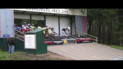 Video Ravels Topcompetitie 11-09-2011