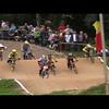Ravels 2011